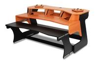Zaor Miza Flex: mehr Platz und höhenverstellbare Keyboard-Schubladen für alle Modelle der Miza Serie