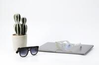 WGP stellt auf Kickstarter einzigartige TWS Smart Audio Glasses vor