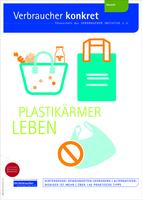 Mikroplastik - die kleine große Gefahr