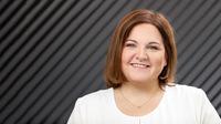 Nachlassmanagement von Melanie Loewe - empathisch, kompetent und zuverlässig