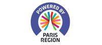 Region Paris Ile-de-France unterstützt Calistair und seine Technologie im Kampf gegen die Pandemie