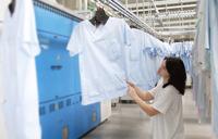 Inklusion in der Perfekta Textil GmbH