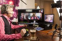 Verbraucher setzen in der Pandemie auf digitale Bad-Beratung und -Planung