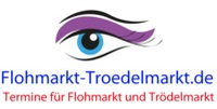 Flohmarkt und Trödelmarkt Infos