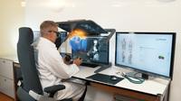 3D PluraView und Vesalius3D - ein perfektes Team für medizinische 3D-Visualisierungen