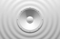 Das Quadral Quintas 6500 II Lautsprecher Set in der exklusiven White Edition - jetzt bei HEIMKINO PARTNER 24