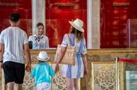 Trotz Corona-Krise: Das ELA Quality Resort Belek nutzt die Wintersaison für Verbesserungen & zieht ein positives Resümee