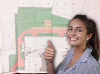 Vielseitiges Gebäude sucht neues Wirkungsfeld