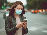 mein-gesundheitsamt.de bündelt digitale Anwendungen und Informationen für Pandemiebekämpfung