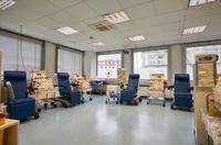 Plasmazentrum Heidelberg bietet Schnelltests an