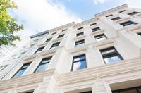Wohnen in München - Christine Waldmann findet die passende Immobilie