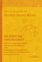 Die Kunst der Persönlichkeit - Ein Handbuch spirituellen Rittertums
