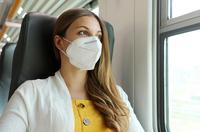 Virenschutz für sich und andere: FFP2-Masken sofort lieferbar