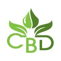 CBD Öl 10 % Preisvergleich - worauf muss man achten?