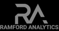 Quantum nimmt Ramford Analytics ins Portfolio auf