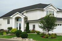 Guter Zeitpunkt für den Immobilienverkauf um spätere Verluste zu vermeiden
