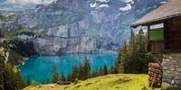 Länderüberblick: Über 8.000 neue Hotelzimmer für die Schweiz
