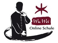 Tai Chi online Schule - In 15 Monaten Entspannung lernen