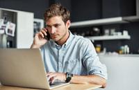 Geld anlegen mit gutem Gewissen - Verbraucherfrage der Woche der ERGO Versicherung