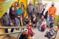 """Degewo Mieter: """"Diese Sanierung ist die HÖLLE"""" (BZ Berlin)"""
