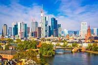 Immobilientrends in Europa im Jahr 2020 - Teil 1 -