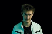 Deutscher Musikproduzent wirkt mit bei neuem EMINEM-Album
