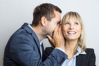 Wenn Sie sich für den Verkauf einer Immobilie in Binz interessieren sollten Sie auf die Marktkenntnis eines seriösen Partners setzen