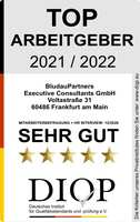 Top Arbeitgeber in Frankfurt am Main