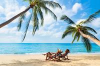 Neues Reiseportal mit Bestpreisgarantie - urlaubbilliger.com