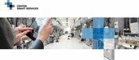 Weiterbildung zum Digital Product Manager