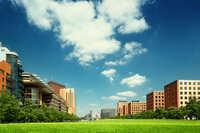 Städte in Deutschland gehören zu den attraktivsten Immobilieninvestitionen in Europa