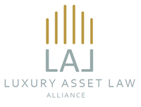 Luxury-Asset-Law - neue Allianz für High-End Kunden
