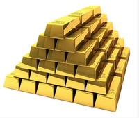 GOLD TO GO AG - Tipps für private Goldanleger