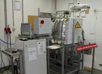 Präventive Instandhaltung von Industrieöfen