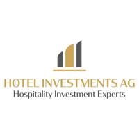 Hotelinvestor Hotel Investments AG sucht Hotels zur Pacht oder Übernahme