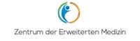 Neu zugelassene Alzheimer-Demenz-Therapie: Die Transkranielle Pulsstimulation (TPS®).