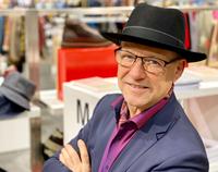 Dramatik der Corona-Krise im inhabergeführten Huthandel
