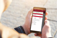 Herausforderungen meistern - Vorteile nutzen: Umstieg auf eine digitale Zeiterfassung