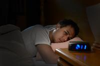 Gut schlafen auch in schwierigen Zeiten - Verbraucherinformation der DKV