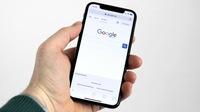 SEO Agentur für Siegen - wie Suchmaschinenoptimierung wirkt