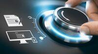 Navisco und SirionLabs kündigen strategische Partnerschaft an, die Best-in-Class-Sourcing mit KI-gestützter Vertragsmanagement-Technologie kombiniert.