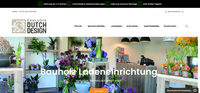 Vorteile Von Holzmöbeln mit Exklusiv Dutch Design