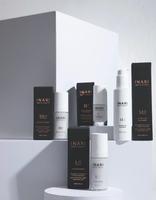 INARI Arctic Beauty stellt neues Verpackungsdesign vor