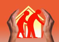 DFK Deutsches Finanzkontor AG informiert zur Pflegeversicherung