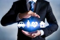 AMBA Versicherungen - zuverlässiger Partner für Gewerbe und Privat