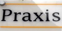 Augenarzt in Mainz: Grüner Star Früherkennung