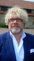 RSM eröffnet neuen Standort in Hannover