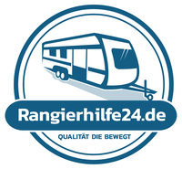Neuer Onlineshop bei Rangierhilfe24 - Deutschlands Nr. 1