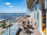 Sommerurlaub 2021 mit viel Privatsphäre: Ferienhäuser in Deutschland mit grandiosem Ausblick