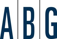 ABG: Martin Knof übernimmt Leitung Finanzen